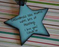 personalized ornament for pet favourite things for