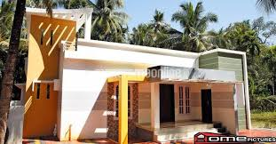 2055 square feet 3bhk kerala home design with plan home pictures