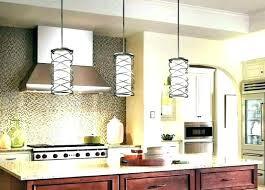 lustre design cuisine ikea lustre cuisine incyber co