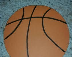 basketball card etsy
