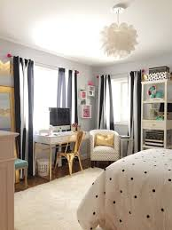 Office In Bedroom by 158 Best Teen Bedrooms Images On Pinterest Home Bedrooms And Live