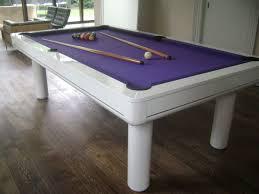 Pool Table Dining Room Table 41 Best Billiards Images On Pinterest Pool Table Pool Tables