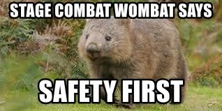 Wombat Memes - wombat memes 28 images people power philippines related