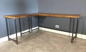 Narrow Reception Desk Astounding Photograph Narrow Reception Desk Charming Office Desk