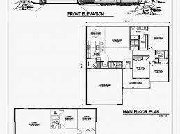 download complete house plans zijiapin