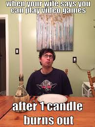 Memes Irl - super long candle is super long memes irl pinterest memes and