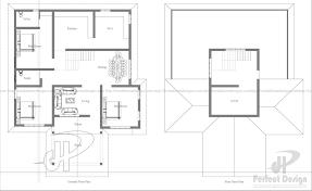 kerala traditional house u2013 kerala home design