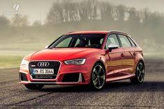 audi rs3 hire audi rs3 4243x2829 oc cars and bikes scoop cars