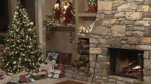 hd u0026 4k christmas videos videoblocks royalty free christmas
