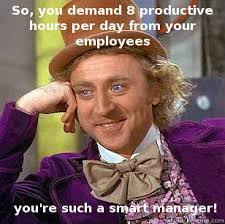 Agile Meme - agile memes control your chaos