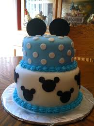 baby mickey mouse baby shower mickey mouse baby shower cake cakecentral