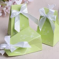 wedding gift bags ideas wedding gift bag ideas