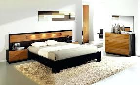 Cool Bedroom Lighting Ideas High Ceiling Bedroom Beautiful Bedroom Lighting Ideas Or Amusing