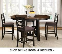 Dining Room End Chairs Furniture Younkers