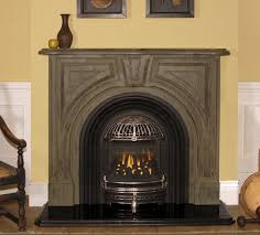 Direct Vent Fireplace Insert by Vented Coal Basket Style Fireplaces And Inserts St Louis Mo