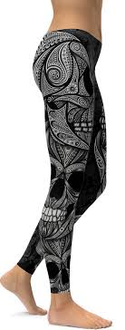 best 25 skulls ideas on skull picture of a