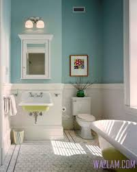 painting bathroom walls ideas bathroom ideas bathroom colors new bathroom ideas with right
