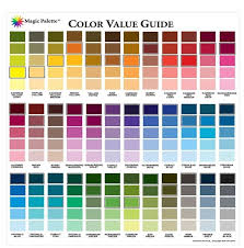 the 25 best color mixing chart acrylic ideas on pinterest color
