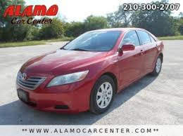 toyota camry for sale in san antonio used toyota camry for sale in san antonio tx 12 used camry