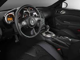 nissan 370z interior mods nissan 370z 2016 interior car pictures