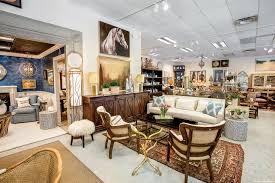 home furnishings store design furniture impressive bartlett home furnishings impressive