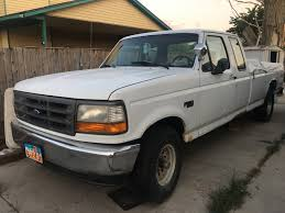 1994 ford f150 xl 1994 ford f 150 in utah for sale 16 used cars from 1 150