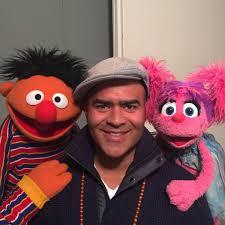 muppets thanksgiving tv alert sesame street at macy u0027s thanksgiving day parade muppet
