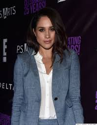 Meghan Markle Toronto Address by Prince Harry Rumoured To Be Dating Toronto Based Actress Meghan Markle