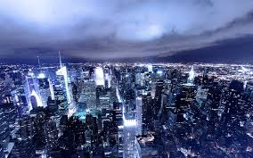 Eye Over New York Hd Desktop Wallpaper Widescreen High by Hd City Wallpapers Amazing City Wallpapers Collection 42 Nm