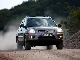 suv kia 2008 kia sportage specs 2008 2009 2010 autoevolution