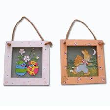 china wall hanging for home decoration made of solid wood or