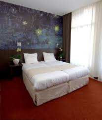 hotel hotel van gogh best available price is guaranteed to book room at this hotel official website