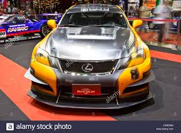 lexus sports car isf lexus is f stock photos u0026 lexus is f stock images alamy
