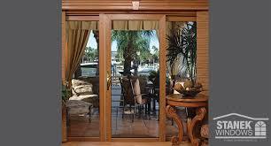 Patio Door Designs Entry Door Patio Door Ideas Pictures Great Day Improvements