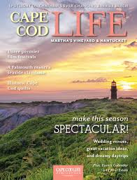 rare wild and ephemeral orchids cape cod life publications