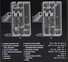chambres a gaz la chambre à gaz du crématoire d auschwitz i