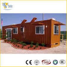 office building kit office building kit suppliers and