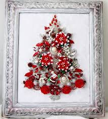 best 25 jewelry tree ideas on diy jewelry tree