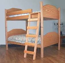 55 best bunk bed u0027s images on pinterest 3 4 beds bed ideas and
