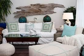 Beach Living Room Ideas Coastal Living Room Ideas 8 Best Living Room Furniture Sets