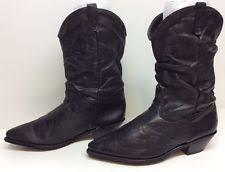 womens vintage cowboy boots size 9 vintage cowboy boots size 9 womens ebay
