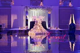 wedding backdrop hire london wedding event venue decoration hire in london uk
