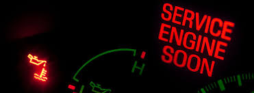 chevy service engine soon light warning signs your car is in trouble mccluskey chevrolet