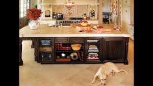 l shaped kitchen layout ideas with island l shaped kitchen layout with island youtube