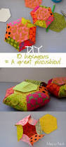 Armchair Pincushion Armchair Pin Cushion Caddy Tutorial Found At Http