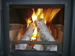 how to prepare your wood burner for winter farm and dairy