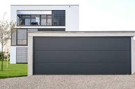 garagentor design uninorm fertiggaragen carports garagentore gartenhäuser