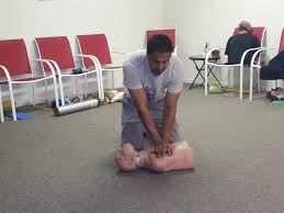 cpr right away call text or email now for appointment 24 7