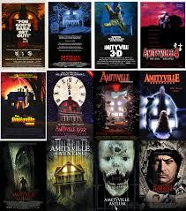 amityville horror house basement forbidden transmissions