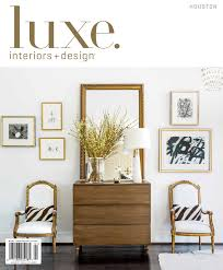 home fashion design houston houston interior design portfolio paloma contreras design